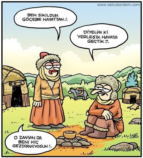 Evlılık